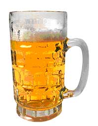 Beer-Glass-1